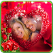 Love Photo Frames HD by apppixel1