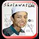 Kumpulan Sholawat Guz Azmi by Silalahi App