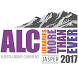 Alberta Library Conference by Capira Technologies, LLC.