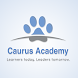 Caurus Academy