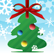 Christmas Countdown Widget by Sevenlogics, INC