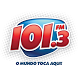 Rádio 101.3 by Ciclano Host