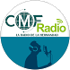 Radio Cristo Mi Fortaleza by Cristo Mi Fortaleza
