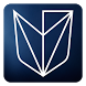 Keller Graduate School by DeVry Education Group