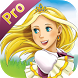 Princess Puzzles - Pro by forqan smart tech