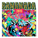 Festival Bananada 2015 by Greencopper