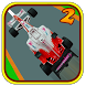 Crazy Car Drive 2 by Green Magic Games