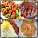 Resep Kuliner Indonesia by PW Studios