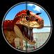 Dino Hunter Killer Simulator by Imba Surv