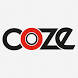 Coze - L'agenda Culturel Stra by InPeople