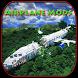Airplane Mods Minecraft Pocket by Klaus Aps