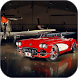 Cars HD Live Wallpaper by Thanush Larsen