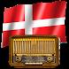Denmark AM FM Radio Stations by WongBuncit Inc