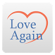 LoveAgain: Soulmate Love Match by NSI Limited
