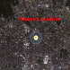 Share Location with GPS by eggzilla