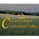 Calvary Chapel Cumberland Vly by FaithConnector Church Websites