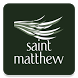 Saint Matthew Lutheran Church by Subsplash Consulting