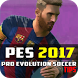 Hints PES 2017 by SmanthaInc