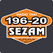 Sezam Taxi Gliwice by TISKEL SP. Z O. O.