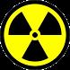 Nuclear alarm (siren)