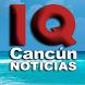 IQ Cancun Noticias by Diana Alvarado Hernández