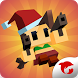 Tomb Heroes by ZPLAY Games