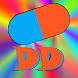 Drug Dealer by bark24