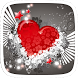 Heart Theme for samsung s5 by Huizhang Theme