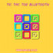 Tic Tac Toe Bluetooth by Jitendra Surve
