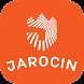 Jarocin spacer po mieście - mobilny przewodnik by QRTAG