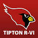 Tipton R-VI School District by Foundation for Educational Services, Inc.