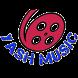 Yash Music by Hindustan lever ltd