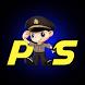 PAS Polres Cianjur by SEL Studio