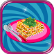 Burrito Pie Cooking Games by Mobile Games Media