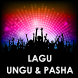 Lagu UNGU - PASHA Lengkap 2017 by Artnesia