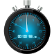 Stopwatch & Countdown Timer by Fortune Apps Dev