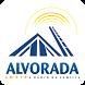 Rádio Alvorada by Access Mobile CWB