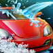 Car Wash Salon Auto Body Shop! by romeLab
