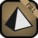 The Pyramid Full Game by Dimensions Entertainment
