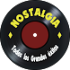 Nostalgia FM - App Oficial by Apps Capital Social Funding