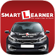 DVSA (DSA) Driving Theory Test by Smartlearner