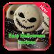 Easy Halloween party recipes
