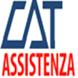 CAT Assistenza by AngeloScafuro