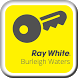 Ray White Burleigh Waters by Apps Together