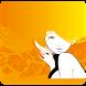 Салон красоты «Солнцевой» by appmobilecu