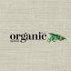 Organic Gardener Magazine by Audience Media