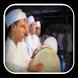 Sholawat Hadroh Terlengkap Mp3 by berkah js