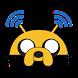 Beacons Dog by RicardoFR
