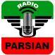 Radio Parsian by Citrus3