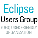Eclipse Users Group (UFO) by CrowdCompass by Cvent
